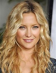 celebrity oval face Kate Hudson